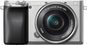 Sony-Alpha-6100-with-16-50mm-Lens on sale