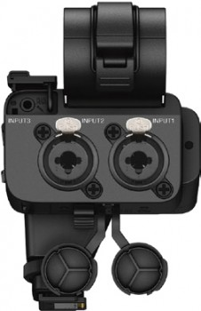 Sony-XLR-K3M-Adaptor-Kit on sale