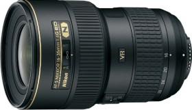 Nikon-Nikkor-AF-S-16-35mm-f4G-ED-VR-Lens on sale