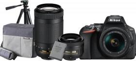 Nikon-D5600-Creative-Kit on sale