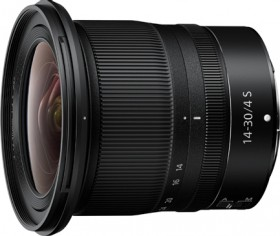 Nikon-Nikkor-Z-14-30mm-f4S-Lens on sale