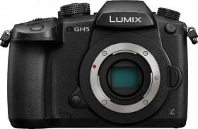 Panasonic-LUMIX-GH5S-Body on sale