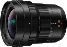 Panasonic-LEICA-DG-8-18mm-f2.8-4.0-Lens on sale