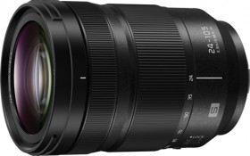 Panasonic-LUMIX-S-24-105mm-f4-OIS-Lens on sale