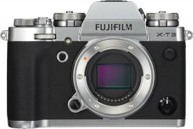 Fujifilm-X-T3-Body on sale