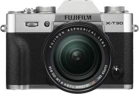 Fujifilm-X-T30 on sale