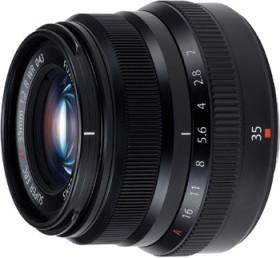 Fujifilm-XF-35mm-f2-R-WR-Lens on sale