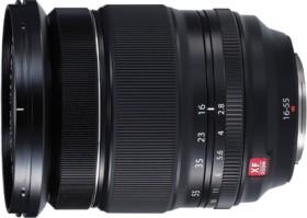 Fujifilm-XF-16-55mm-f2.8-RLM-WR-Lens on sale