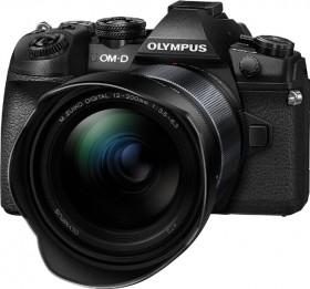 Olympus-OM-D-E-M1-Mark-II on sale