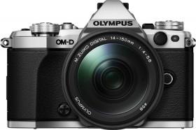 Olympus-OM-D-E-M5-Mark-II on sale