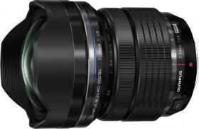 Olympus-M.Zuiko-7-14mm-f2.8-PRO-Lens on sale