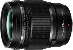Olympus-M.Zuiko-25mm-f1.2-PRO-Lens on sale