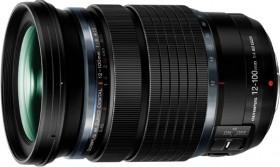 Olympus-12-100mm-f4.0-PRO-Lens on sale