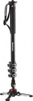 Manfrotto-MVMXPROA4-4-Section on sale