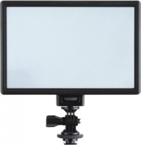 Phottix-Nuada-S-Soft-Video-LED-Light-Panel on sale