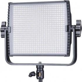 Phottix-Kali-600-Video-LED-Light-Panel on sale