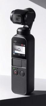 DJI-Osmo-Pocket on sale