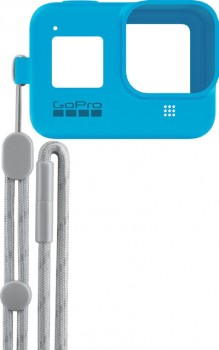 GoPro-Sleeve-Lanyard on sale