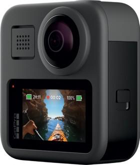 NEW-GoPro-Hero-Max on sale