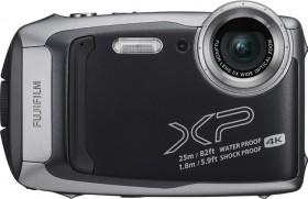 Fujifilm-Finepix-XP-140 on sale