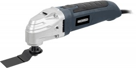 Rockwell-300W-Multi-Tool-6Pce-Accessory-Set on sale