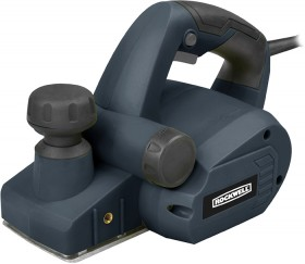 Rockwell-650W-Planer on sale