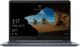 Asus-14-Laptop-with-Intel-Pentium-Processor on sale
