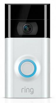 Ring-Video-Doorbell-2 on sale
