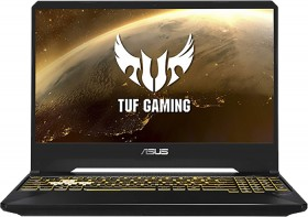 Asus-15.6-TUF-Gaming-Laptop-with-AMD-R7-Processor on sale