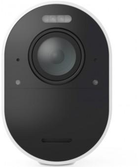 Arlo-Add-on-Camera on sale