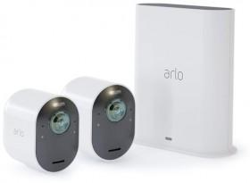 Arlo-Ultra-2-Cameras-Kit on sale