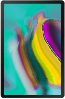 Samsung-Galaxy-Tab-S5E-10.5-64GB-Wi-Fi-Tablet on sale