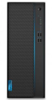 Lenovo-Ideacentre-Gaming-Desktop-PC-with-Intel-Core-i7-Processor on sale