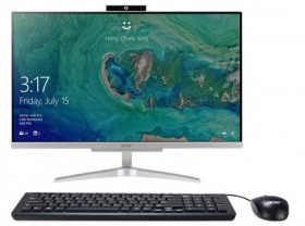 Acer-23-Desktop-Computer-with-Intel-Core-i3-Processor on sale