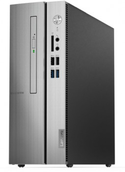 Lenovo-Ideacentre-Desktop-Computer-with-Intel-Core-i7-Processor on sale