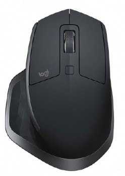 Logitech-MX-Master-2S-Wireless-Bluetooth-Mouse on sale