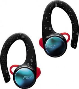 Plantronics-Backbeat-Fit-3100 on sale