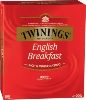 Twinings-Tea-Bags-80-Pack-100-Pack on sale
