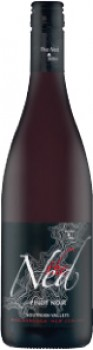 The-Ned-Pinot-Noir on sale