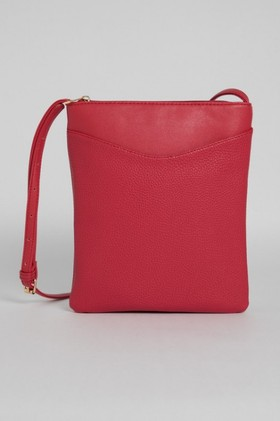 Crossbody-Bag on sale