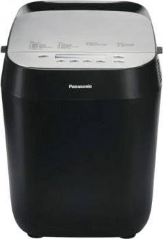 Panasonic-Hard-Crust-Breadmaker on sale