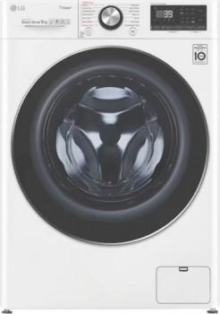 LG-12kg-Front-Load-Washer on sale