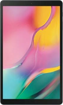 Samsung-Galaxy-Tab-A-10.1-128GB-Black on sale