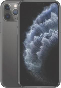 Apple-iPhone-11-Pro-64GB-Space-Grey on sale