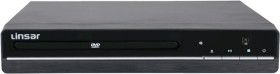 Linsar-5.1-Channel-DVD-Player-HDMI-Output on sale