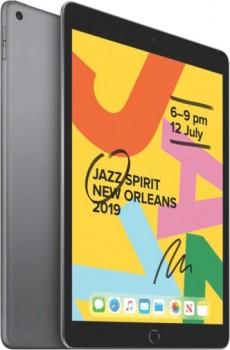 Apple-10.2-iPad-7th-Gen-Wi-Fi-128GB-Space-Grey on sale
