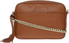 Trent-Nathan-Aspen-Crossbody-Bag on sale