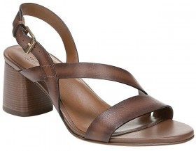 Naturalizer-Arianna-Lodge-Sandals on sale