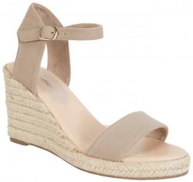 Sandler-Audrey-Sandals on sale