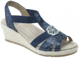Planet-Shoes-Jojo-Sandals on sale